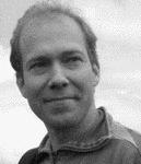 Jörg P. Müller