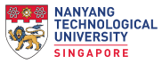 NUS - National University of Singapore