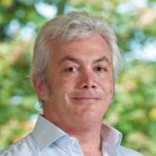 Franco Zambonelli