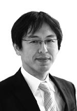 Ichiro Satoh