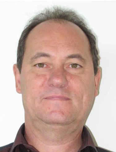 Juan Pavón