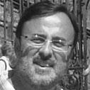 Pascual Gonzales Lopez