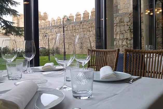 Sofraga Palace