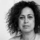 Stefania Costantini