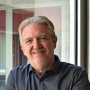 Vicente Botti